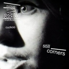 Still Corners: Cuckoo