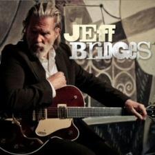 Jeff Bridges: Self-Titled