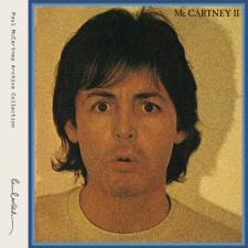 Paul McCartney: McCartney II Archive Collection