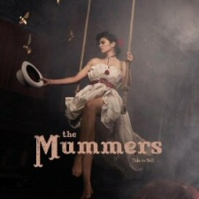 Mummers: Tale to Tell