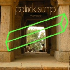 Patrick Stump: Truant Wave