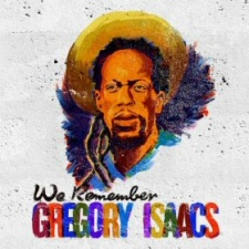 We Remember Gregory Isaacs