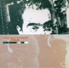 REM: Life's Rich Pageant