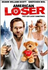American Loser DVD