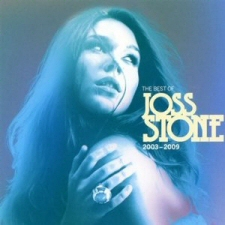 Best of Joss Stone