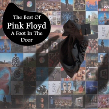 Best of Pink Floyd: Foot in the Door CD