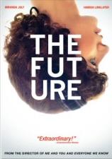 Future DVD