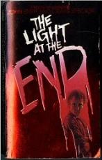 Light at the End by John Skipp & Craig Spector