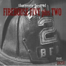 Firehouse Five Plus Two: The Very Best of