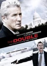 Double DVD