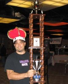 Giant Trophy