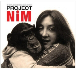Project Nim Soundtrack