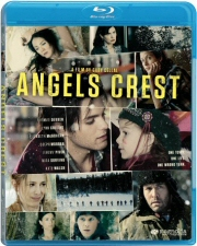 Angels Crest Blu-Ray