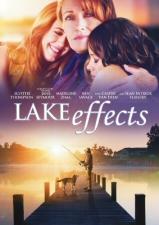 Lake Effects DVD