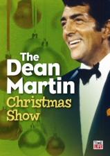 Dean Martin Christmas Show