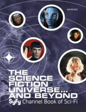 Science Fiction Universe and Beyond