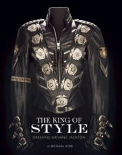 King of Style: Dressing Michael Jackson