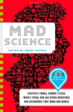 Mad Science from Wired