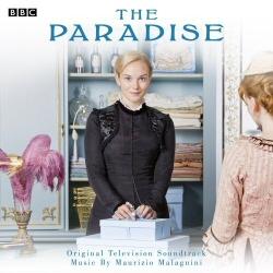Paradise Soundtrack