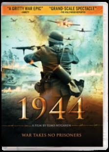 1944 DVD