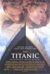 Titanic (1997) - Movie Review