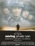 Saving Private Ryan (1998) - Movie Review