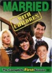 Married...With Children: The Complete First & Second Seasons (1988) - DVD Review