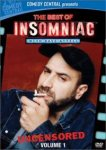 The Best of Insomniac, Vol. 1 (2001) - DVD Review
