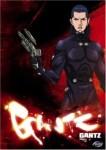Gantz, Vol. 2: Kill Or Be Killed (2004) - DVD Review