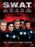 S.W.A.T.: The Complete First Season (1975) - DVD Review