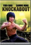 Knockabout (1979) - DVD Review