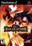 Makai Kingdom: Chronicles of the Sacred Tome - Game Review (PS2)