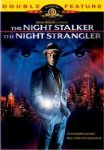 The Night Stalker/The Night Strangler (1972/1973) - DVD Review