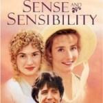 Sense and Sensibility DVD Book Edition