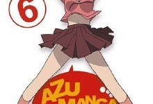 Azumanga Daioh, Vol. 6: Graduation DVD