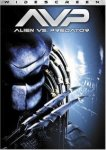 Alien vs. Predator (2004) - DVD Review