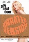 The Girl Next Door (2004) - DVD Review