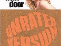 Girl Next Door Unrated DVD