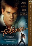 Footloose: Special Collector's Edition (1984) - DVD Review