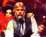 Kenny Rogers and the Muppets: Know When to Run