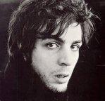 RIP: Syd Barrett