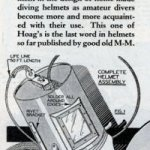 How to die underwater