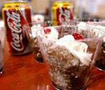 Deep-Fried Coca-Cola: God Destroyed Sodom and Gomorrah For Less
