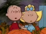 Charlie Brown, Peanuts, and Halloween: Are You Sure It's Legal?