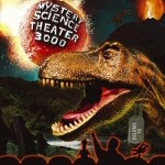 Mystery Science Theater 3000, Vol. 10 DVD