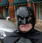 "Frank Miller Unveils His Plans for ""Dark Knight 3"""