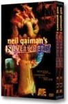 Neil Gaiman's Neverwhere Going Unabridged