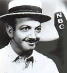 Jack Benny, Mel Blanc, and the Tijuana Strings