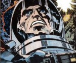 Jack Kirby's 2001: A Space Odyssey: A Picture For the Ages