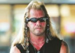 Dog the Bounty Hunter, Free